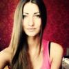 Yulya, 30, Зугрэс