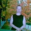 Денис, 34, г.Рязань