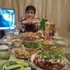 malahat, 59, г.Баку