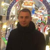 Максим, 24 года, Стрелец, Некрасовка