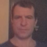 Сергей 41 Новая Усмань