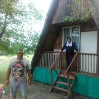 Дмитрий, 49 лет, Козерог, Самара