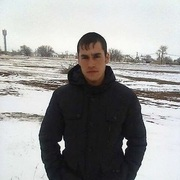 Денис 31 Шентала