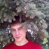 Лёха, 29, г.Тельманово