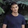 Ivan, 33, Lysychansk