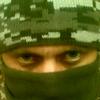 Dmitriy, 43, Konstantinovka