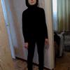 Elen, 54, г.Владикавказ