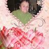 Галина, 69, г.Каргаполье