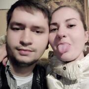 Женя 26 Ужгород