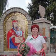 Надія 50 Тернополь
