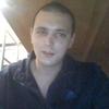 дмитрий, 25, г.Череповец