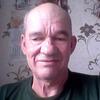 Мой, 70, г.Смоленск