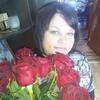 Светлана, 50, г.Североморск