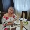 Марина, 16, г.Георгиевск