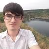 Денис, 20, Миколаїв