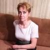 Лариса, 42, г.Витебск