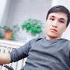 Zafar, 22, г.Харьков