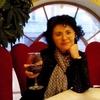 Valentina Vlasova, 41, г.Рига