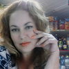 Лариса, 49, г.Камышин