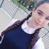 Саша, 16, г.Казань