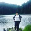 Елена, 41, г.Черноморск