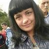 Валя, 24, г.Красноярск