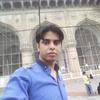 Kaji, 22, г.Gurgaon