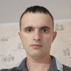 Stas, 29, г.Славянск-на-Кубани