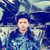 Виктор, 23, г.Калуга
