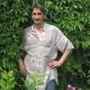 АЛЕКСАНДР, 58, г.Астана