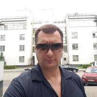 Алекс, 45 лет, Стрелец, Москва