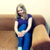 Светлана, 28, г.Рыбинск