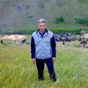 Анатолий, 48, г.Елец