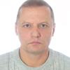 Fedor, 52, г.Тольятти