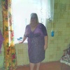 Татьяна, 48, г.Приютное
