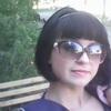арина, 22, г.Орск