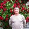 Василий, 41, г.Речица