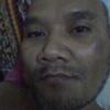 kumloa ja, 45, г.Паттайя