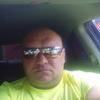 Евгений, 37, г.Нижний Новгород