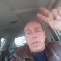 Олег, 52 года, Рак, Москва