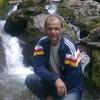 Алексей, 48, г.Алтайский