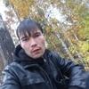 Сергей Мисайлов, 27, г.Ангарск