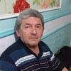 Ахрор Юнусалиев, 61, г.Ташкент