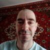 марс, 39, г.Самара