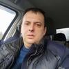 Денис Филиповец, 34, г.Минск