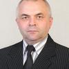 Vlad, 49, г.Днепродзержинск