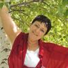 Татьяна, 48, г.Пенза