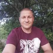 Женек 37 Полтава