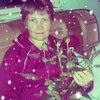 Елена, 42, г.Бугуруслан