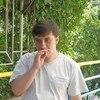 Валерий, 37, г.Таганрог